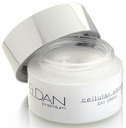 ELDAN Cosmetics Дневной крем «Premium cellular shock»