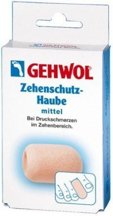 Gehwol Колпачок для пальцев защитный