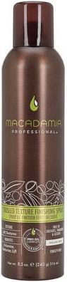Macadamia Professional Финиш-спрей «Небрежная укладка» Tousled Texture