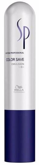 Wella SP Expert Kit Эмульсия-стабилизатор окраски волос