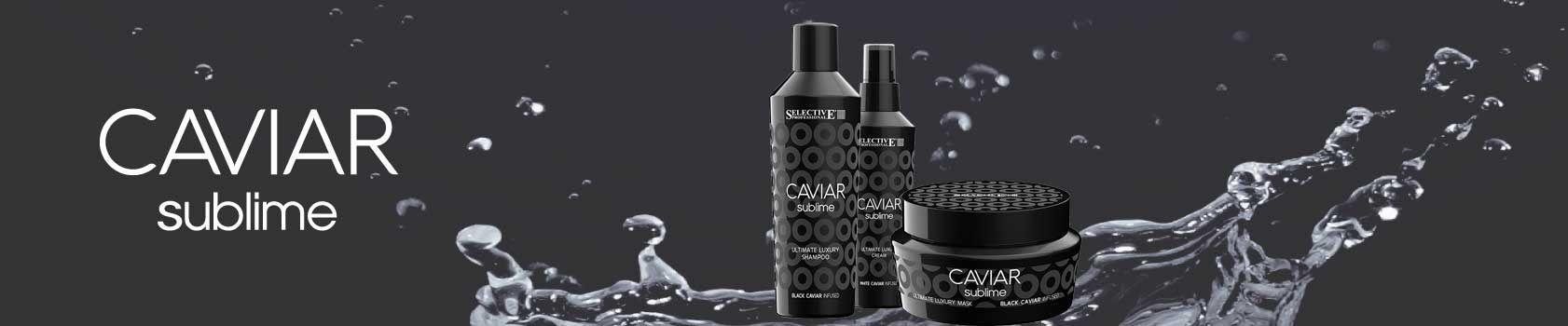 SELECTIVE Caviar Sublime - купить в интернет магазине