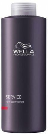 Wella Service Line Стабилизатор окрашивания