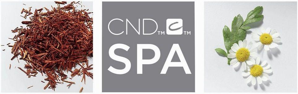 CND Ботанические SPA - купить в интернет магазине
