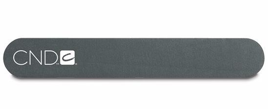 CND Пилка для ногтей Koala 240/1200