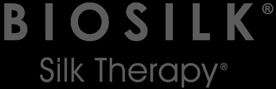 BIOSILK Silk Therapy - купить в интернет магазине