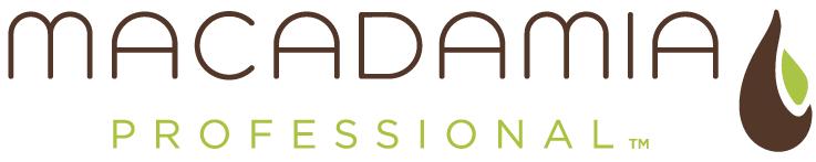 Macadamia Professional Hair Care - купить в интернет магазине