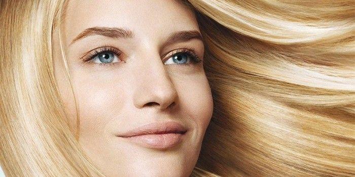 Revlon Professional Красители для волос Осветление волос