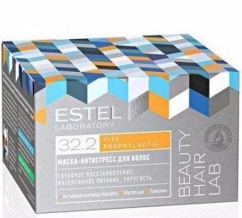 Estel Beauty Hair Lab Vita Prophylactic Маска антистресс