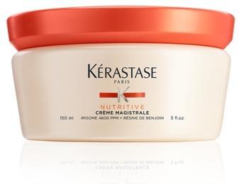 Kerastase Nutritive Несмываемый крем для очень сухих волос Magistral