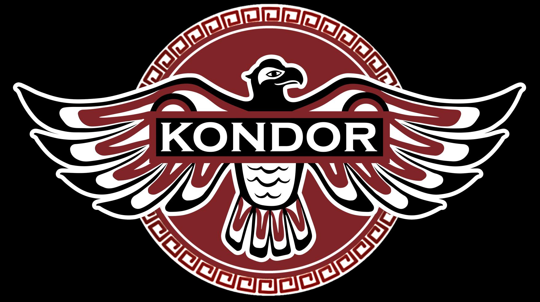 Kondor - купить в интернет магазине
