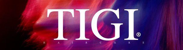 TIGI - купить в интернет магазине