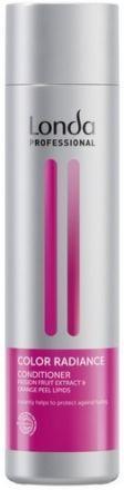 Londa Color Radiance Кондиционер для окрашенных волос