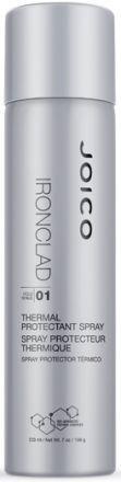 Joico Style Термозащитный спрей-контроль 72 часа Iron Clad