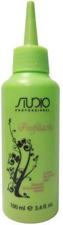 Kapous Studio Profilactic Лосьон для жирных волос
