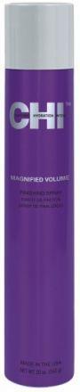 CHI Magnified Volume Лак Усиленный объём волос