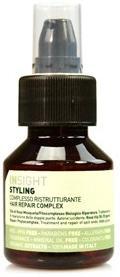 Insight Styling Восстанавливающий комплекс от секущихся кончиков волос