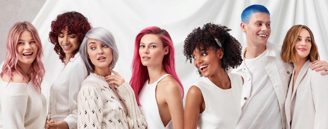 MOROCCANOIL Color - купить в интернет магазине