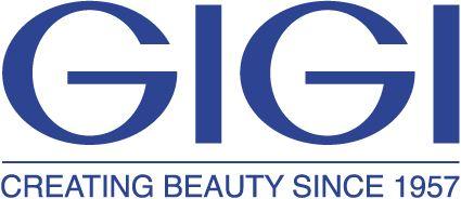 GIGI для лица и тела - купить в интернет магазине