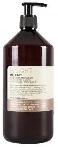 Insight Intech Шампунь для предварительного бережного очищения