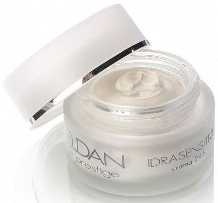 ELDAN Cosmetics Крем для чувствительной кожи