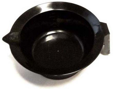 Ollin Миска (чаша) для окрашивания