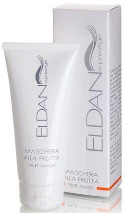 ELDAN Cosmetics Фруктовая маска