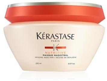 Kerastase Nutritive Маска для очень сухих волос Magistral