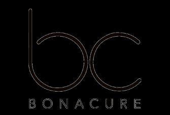 Schwarzkopf Professional Bonacure