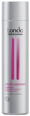 Londa Color Radiance Шампунь для блеска окрашенных волос