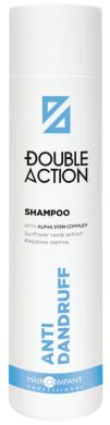 Hair Company Double Action Шампунь против перхоти