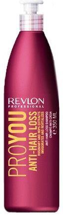 Revlon Шампунь против выпадения волос PROYOU