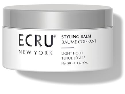 ECRU Бальзам для укладки волос Styling
