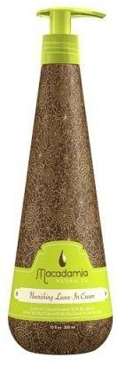 Macadamia Natural Oil Кондиционер несмываемый питательный