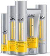 LONDA Professional Care Уход за волосами Visible Repair - купить в интернет магазине