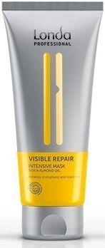Londa Visible Repair Интенсивная маска для поврежденных волос