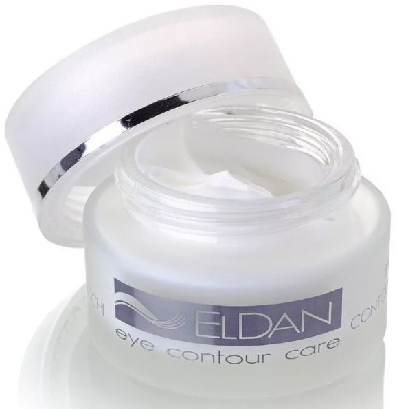 ELDAN Cosmetics Крем для глазного контура