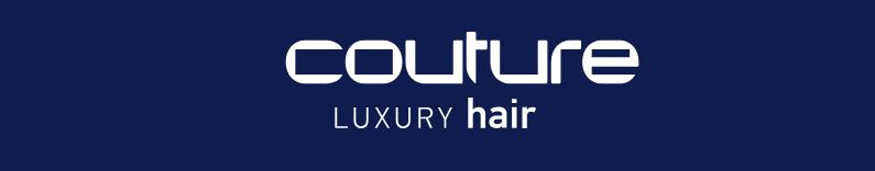 Estel Professional Haute Couture Luxury Hair