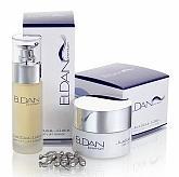 ELDAN Cosmetics Premium Biothox-Time