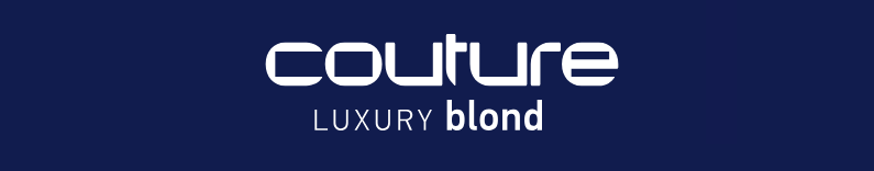 Estel Professional Haute Couture Luxury Blond
