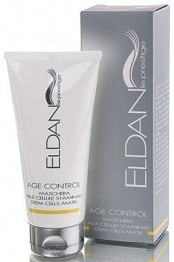ELDAN Cosmetics Anti-age гель-маска «Клеточная терапия»
