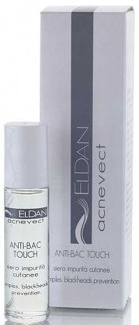 ELDAN Cosmetics Cредство