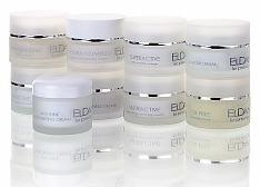 ELDAN Cosmetics Линия кремов