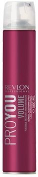 Revlon Лак для объёма волос PRO YOU