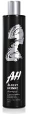 Egomania Albert Heinke Шампунь для восстановления и укрепления тонких волос