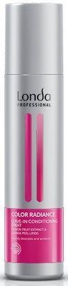Londa Color Radiance Несмываемый спрей кондиционер для окрашенных волос
