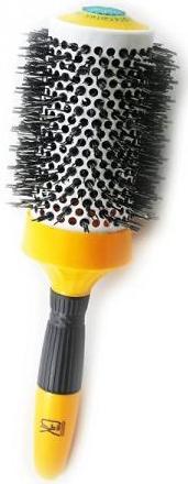 Global Keratin Терморасчёска круглая Тermal round brush