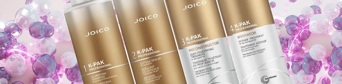 Joico K-PAK