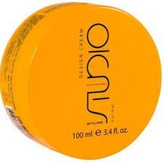 Kapous Studio Professional Моделирующие сливки для укладки волос Design Cream