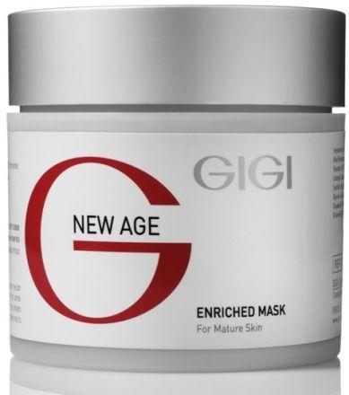 GIGI New Age Enriched mask Обогащающая маска