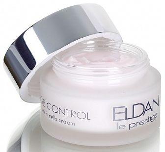 ELDAN Cosmetics Крем 24 часа «Клеточная терапия»